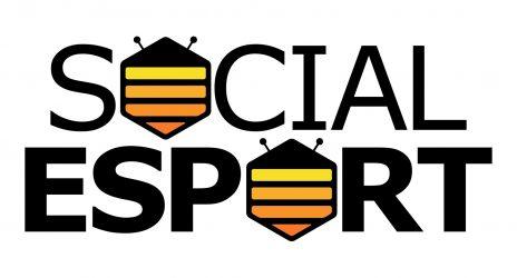 Inici   SOCIALESPORT